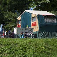 camping-lago-maggiore-13