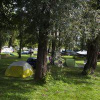 camping-lago-maggiore-10