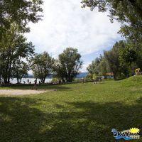 camping-lago-maggiore-11