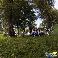 camping-lago-maggiore-12