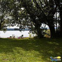 camping-lago-maggiore-4
