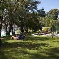 camping-lago-maggiore-5