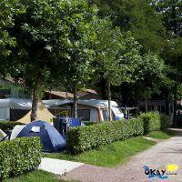 camping-lago-maggiore-9